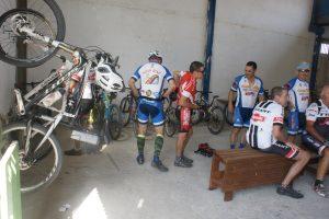 Garage eurociclismogranadasur-2