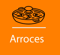 6.2 Arroces