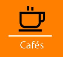 2.0 Cafés y Leche