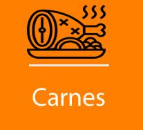 7.0 Carnes