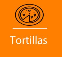 6.1 Tortillas