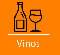 1.0 Vinos