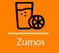 1.3 Zumos