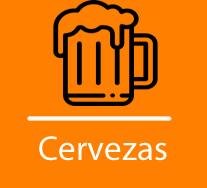 1.1 Cervezas