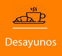 4.0 Desayunos
