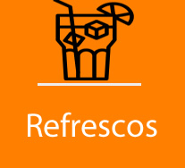 1.2 Refrescos